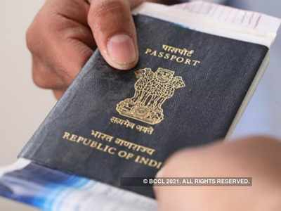 OCI cardholders require special permit if they want to undertake 'Tabligh', media activities: Govt