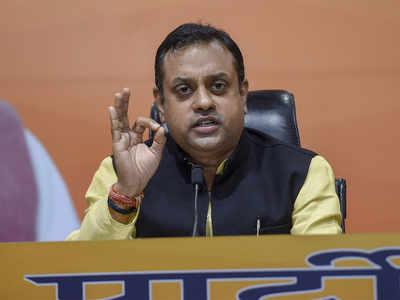 Opposition did politics over COVID vaccine: BJP