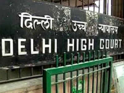 Delhi riots: HC pulls up police for leakage of charge sheet to media before cognisance