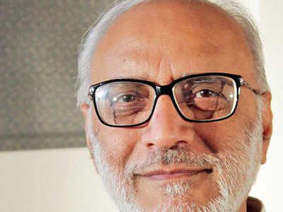 Kotak Mahindra Bank appoints agricultural economist Ashok Gulati as additional director