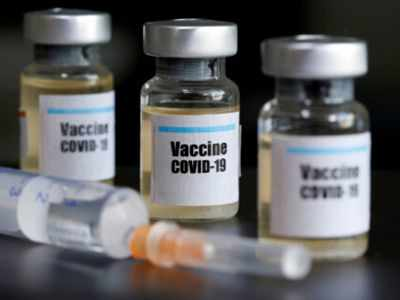 Mexico experts recommend approving Bharat Biotech's coronavirus vaccine, Covaxin