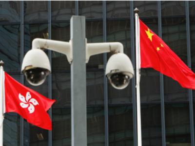 America calls China's new move a 'direct attack' on Hong Kong's autonomy
