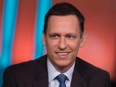 Peter Thiel's 7 best tips to identify businesses for long-term investing success