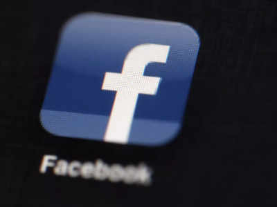 US agency probes Facebook for 'systemic' racial bias in hiring, promotions