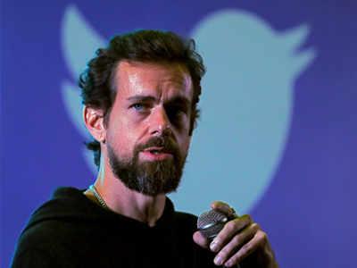Twitter founder Jack Dorsey's auction of a tweet draws $2 million bid