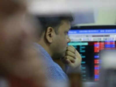 M-cap of RIL, 7 other cos zooms by Rs 1.94 lakh crore in a week