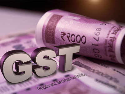 GST evasion: CBIC asks field offices to exercise maximum caution, prudence in property attachment