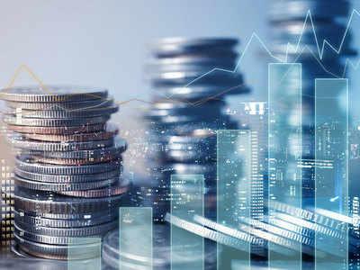 Karnataka budget 2021-22 to be presented on March 8
