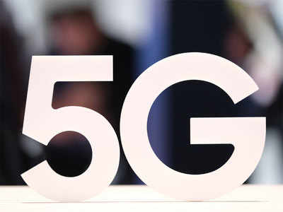 Phone companies look to get 5G-ready as interest rises