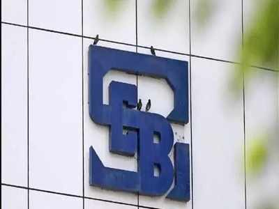 FPI lobby groups write to Sebi over eight bulk deals