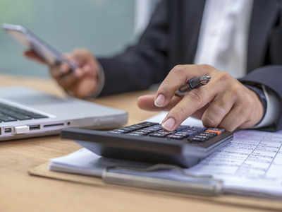 Companies opt for tax settlement scheme, face probe