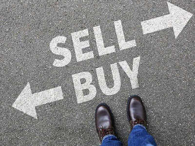 Buy or Sell: Stock ideas by experts for March 08, 2021