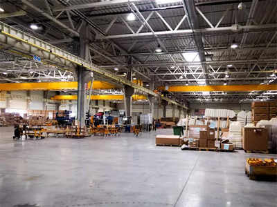 WoodenStreet to invest $5 million to expand warehouses capacity to 5 million sq ft