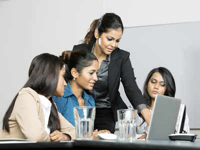 Altimetrik looks to grow ratio of women employees in India by 10% over the year