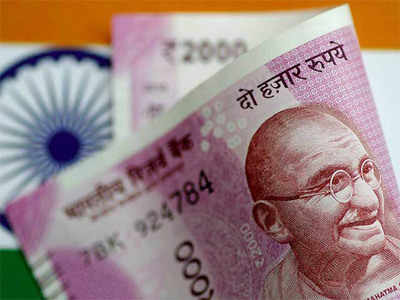DIPAM, Niti Aayog officials to brainstorm on CPSE asset monetisation on Tuesday