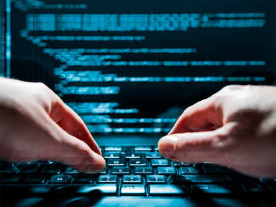 EU banking regulator hit by Microsoft email hack