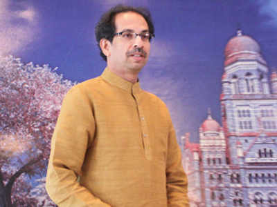 Something fishy: Maharashtra Chief Minister Uddhav Thackeray on NIA taking over probe