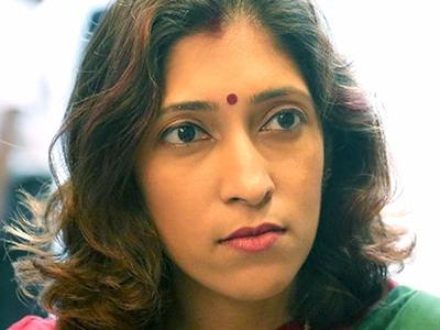 India needs to groom women for leadership roles in finance: S&P DJI's Koel Ghosh