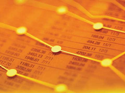 Stock Market News Briefing: ETMarkets Evening Podcast: Trading tips
