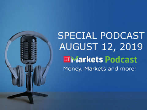 ET Markets Special Podcast: Can Aramco deal, Jio plans earn RIL a