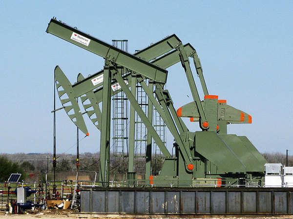Crude oil price at fresh highs after Saudi Arabia seek hike