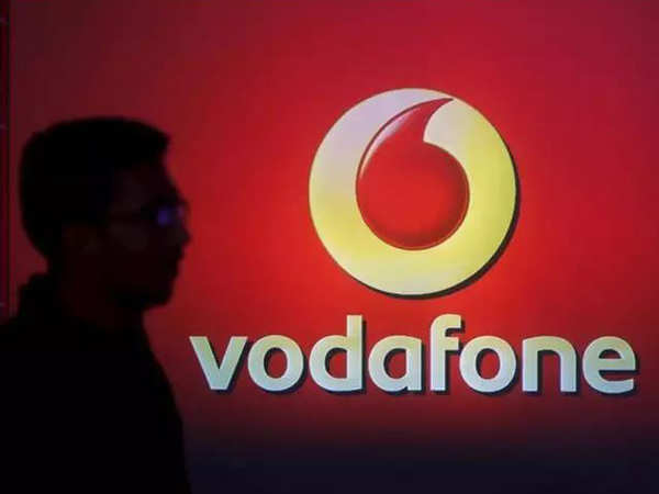 Watch: DoT nod for Vodafone-Idea merger likely today