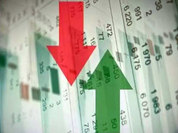 Stocks In News Indiabulls Real Estate Fortis Healthcare And Justdial The Economic Times Video Et Now
