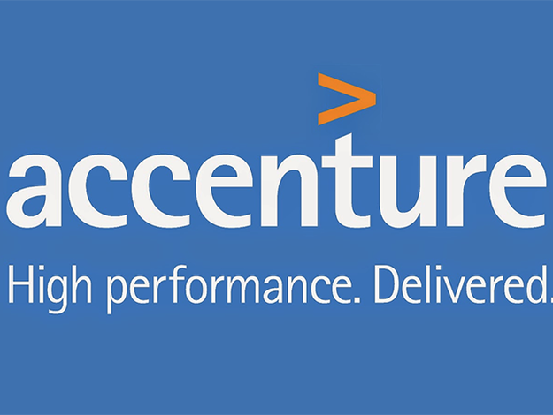Accenture Teams with Code.org to develop computer science skills to prepare for the digital economy
