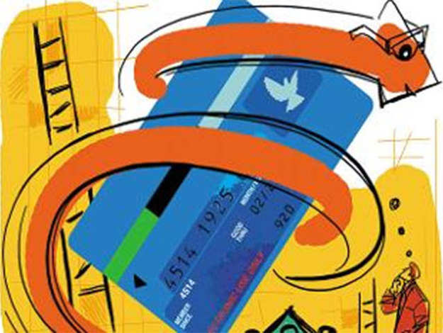 Digital payments push: Single UPI platform in offing for banks