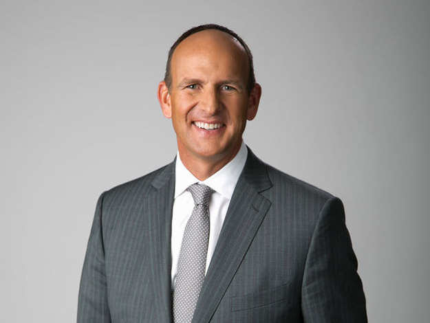 We are committed to Make in India, Make for India initiative: Doug DeVos, Amway President