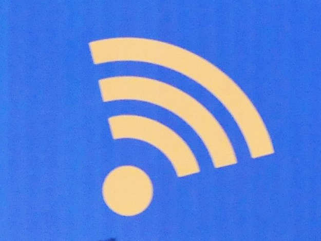 Smart City mission: Google bags first city Wi-Fi deal for Pune