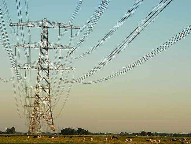 Saubhagya scheme to create additional power demand of 28,000 MW in the country