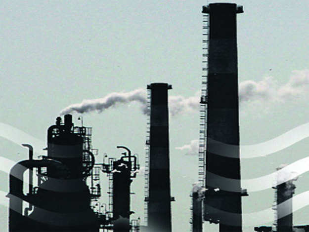 PFC to provide Rs 4,000 crore for 4 GW power plant in Telangana