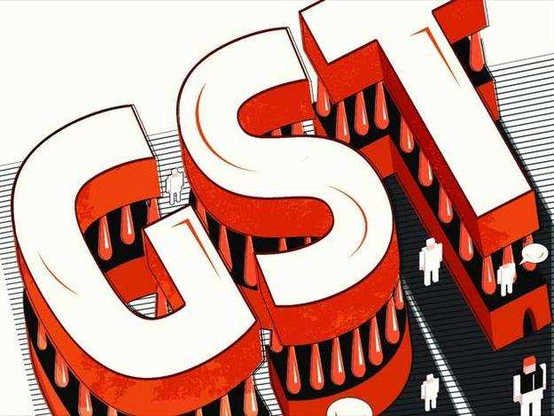 Taxmen slap big penalty to check evasion of GST