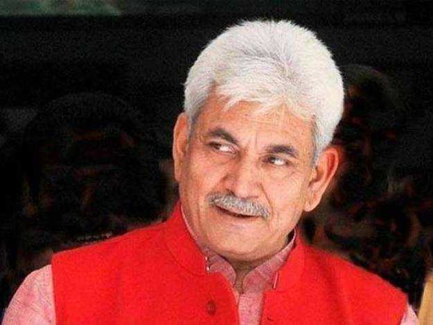 India post payments bank: Branches to help promote financial inclusion, says Manoj Sinha