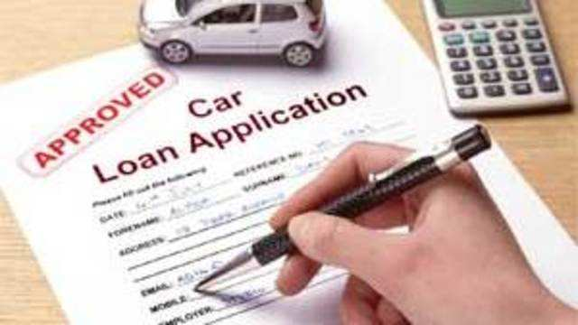 What Are the Tala Loan quick emergency cash loans unemployed Philippines Modification Services?
