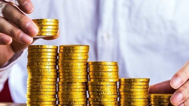 Frontizo Business Services: Frontizo gets Rs 97 crore more