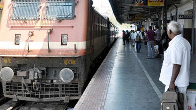 Image result for gagan satellite indian rail