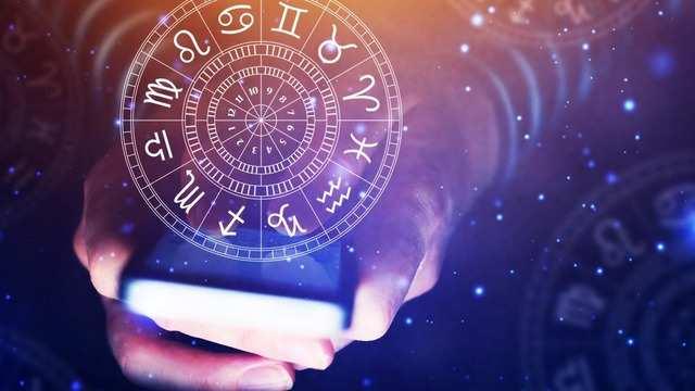 bangalore times todays horoscope