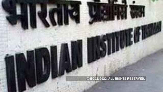 JEE Mains result out: Here's how you can download your