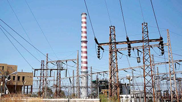 Bangladesh India Friendship Power Company Ltd likely to