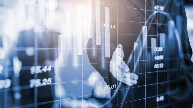 Equity mutual fund: Best equity mutual fund managers 2019