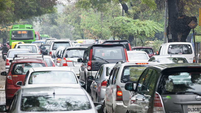 Motor Vehicles Amendment Act: These new Motor Vehicle Act