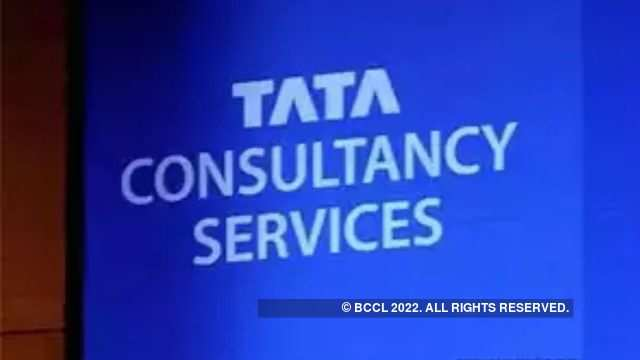 TCS' AI platform Ignio tops $60m revenue mark - The Economic Times