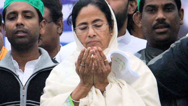 Image result for mamata islam