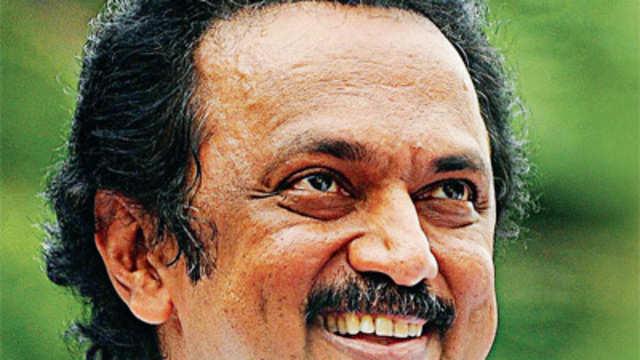 Karunanidhi What Makes Mk Stalin The Political Successor Of