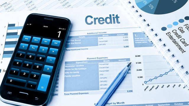 No Paperwork Instant Cash https://bestloanonline.com/ - For Those With Poor Credit