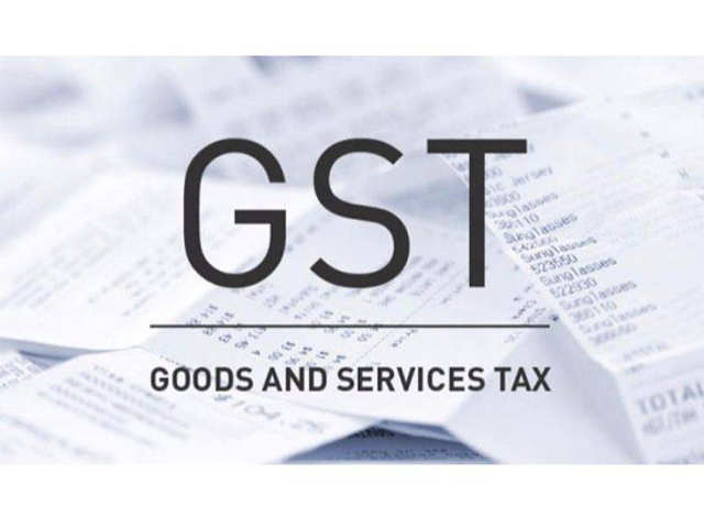 Do mutual fund investors need to alter their portfolio before GST