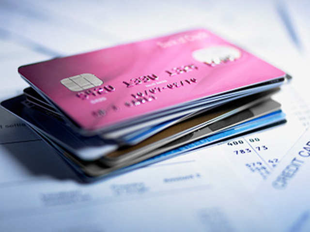 Virtual Credit Cards Instant Utility And Risks The Economic Times