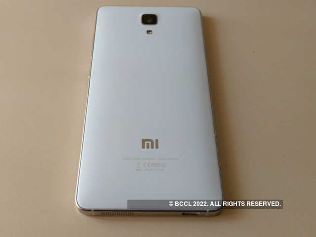 Xiaomi to take legal action against websites selling its